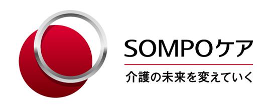 リンク - SOMPOケア