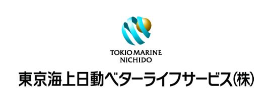 リンク - 東京海上日動ベターライフ
